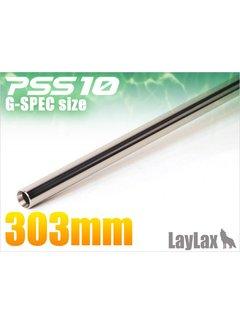 Laylax PSS10 303mm G Spec Länge Lauf
