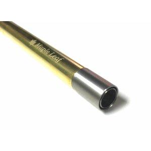Maple Leaf 370mm 6,04 Crazy Jet Inner Barrel for KSC/KWA M4 / PTS MEGA / MASADA