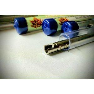 Maple Leaf 229mm 6,02 GBB Precision Barrel