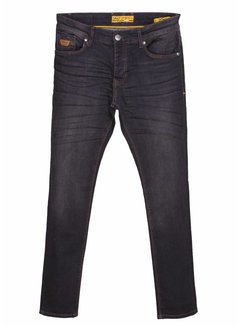 Wam Denim Jeans 72029 Dark Navy