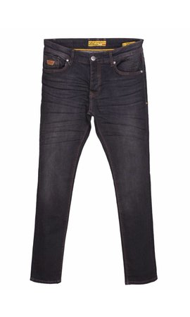 Wam Denim Jeans 72029 Dark Navy