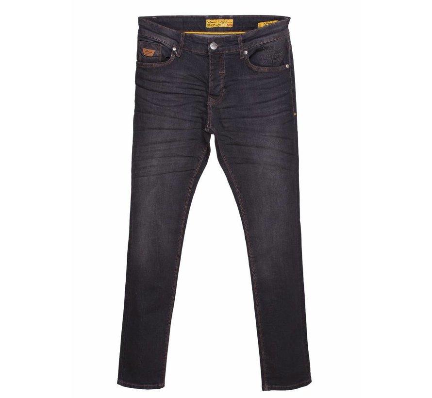 Jeans 72029 Dark Navy