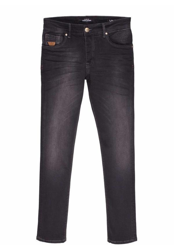 Jeans 72041 Dark Grey