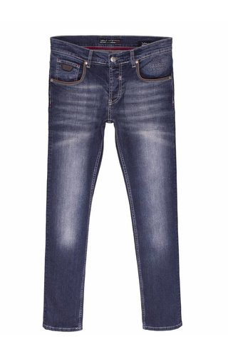 WAM DENIM Jeans 72018 Blue