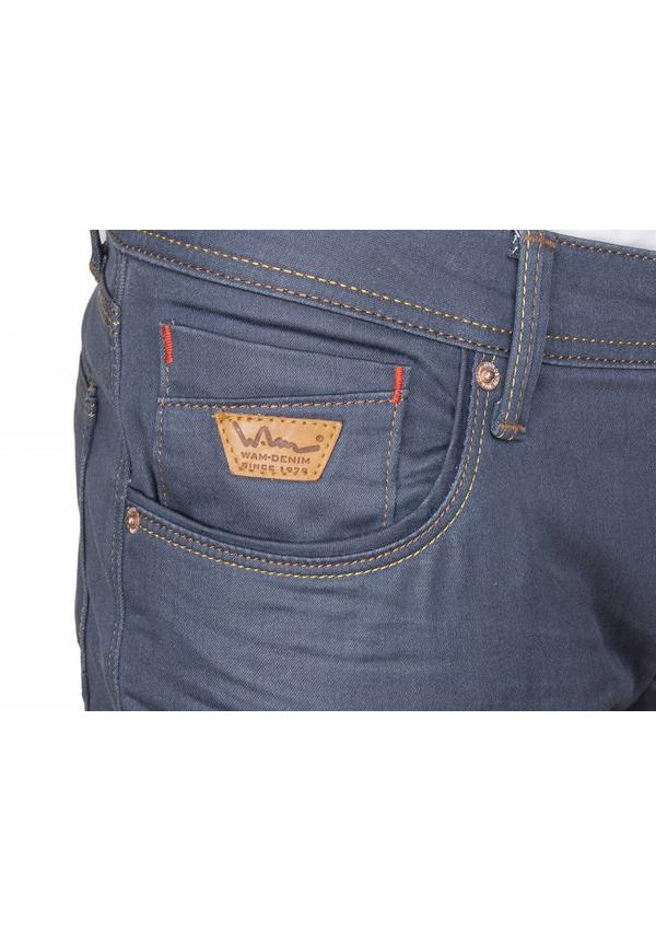 Jeans 92182 Petrol