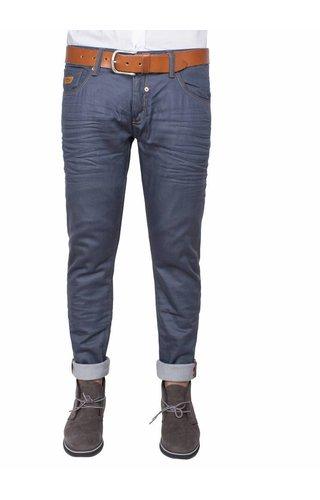 Wam Denim Jeans 92182 Petrol
