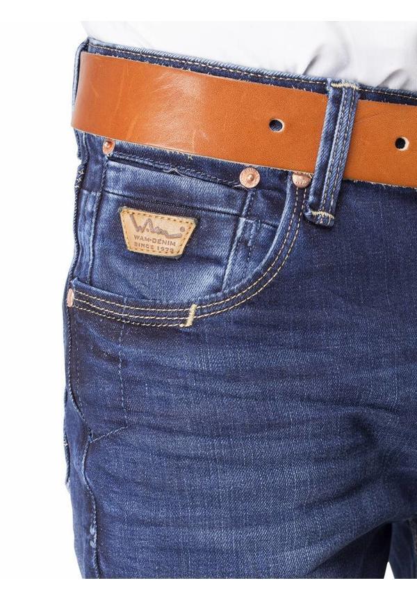 Jeans 92165 Blue