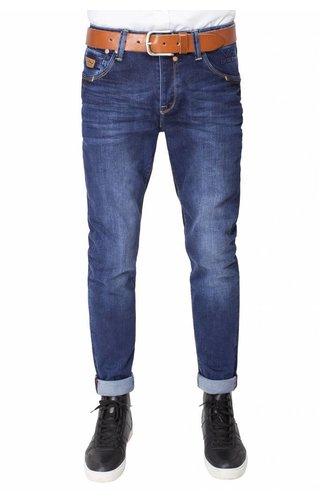 Wam Denim Jeans 92165 Blue
