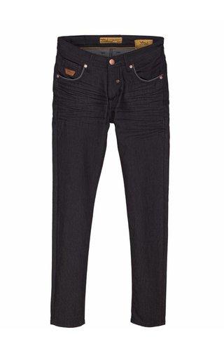 Wam Denim Jeans 92149 Black