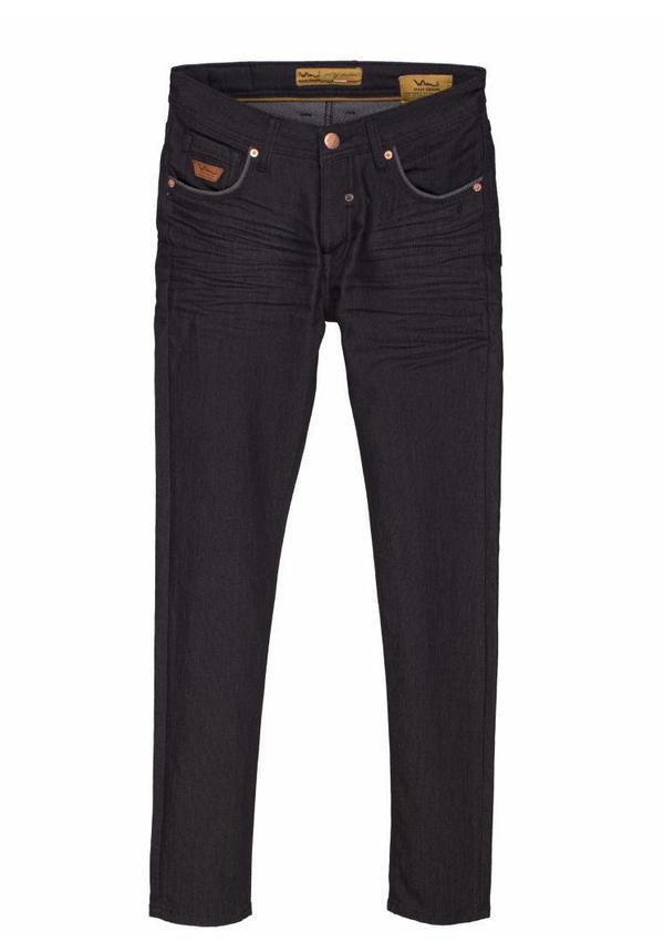 Jeans 92149 Black