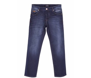 Wam Denim Jeans 72036 Navy