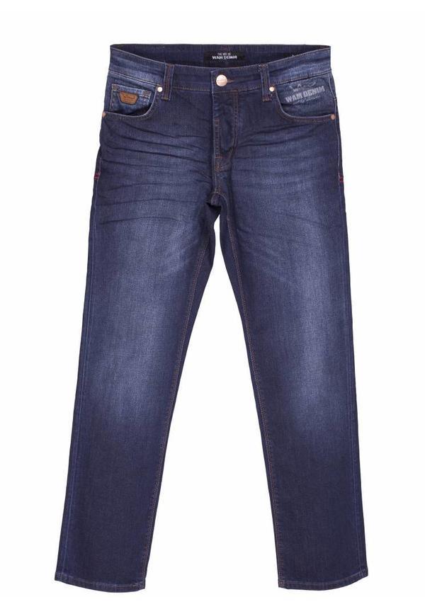 Jeans 72036 Navy