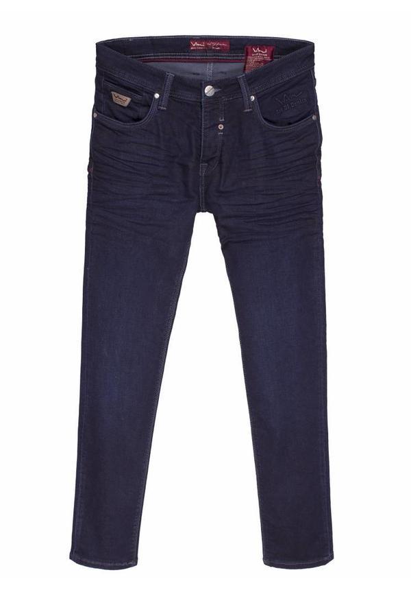 Jeans 92160 Dark Blue