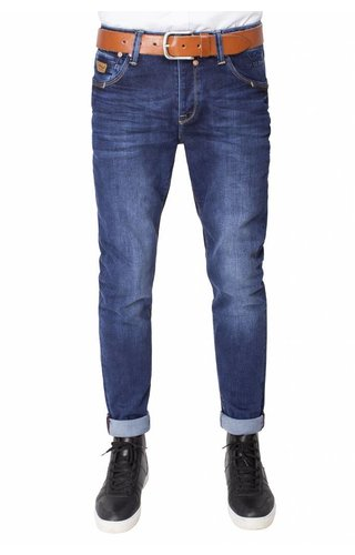 Wam Denim Jeans 92164 Blue