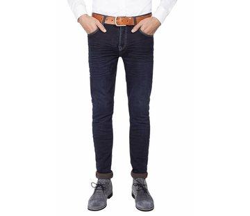 Wam Denim Jeans 92154 Dark Blue