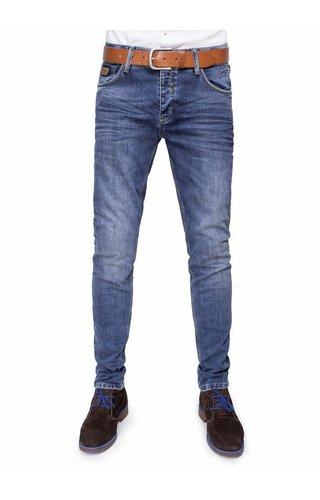 Wam Denim Jeans 92174 Blue