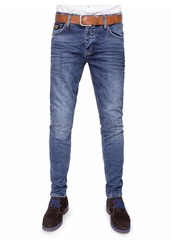 Jeans 92174 Blue
