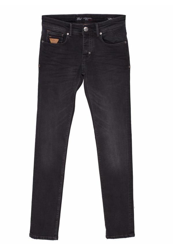 Jeans 72024 Anthracite
