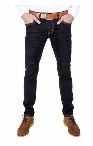 Wam Denim Jeans 72026 Black