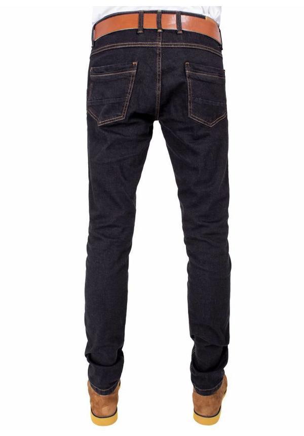 Jeans 72026 Black
