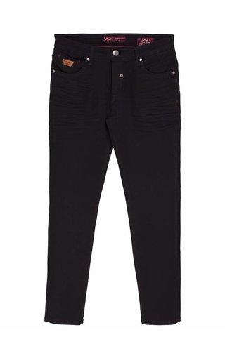 Wam Denim Jeans 92146 Black