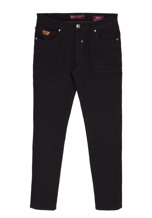 Jeans 92146 Black