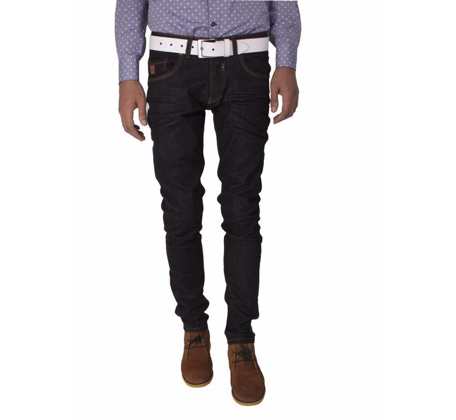 Jeans 82044 Black
