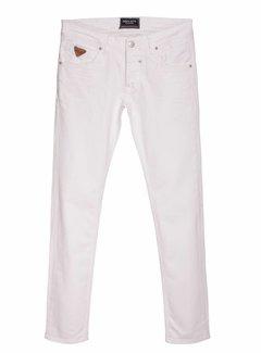 Arya Boy Jeans 82037 White L34