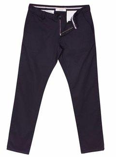 Gaznawi Jeans 68001 Navy