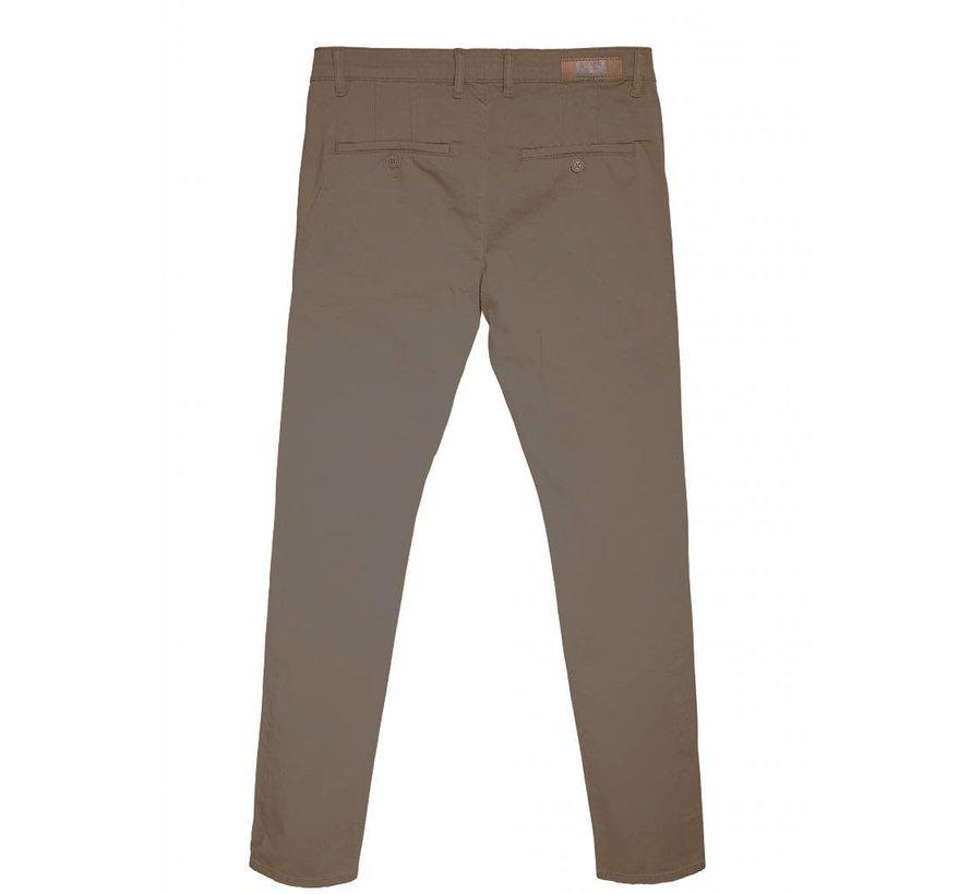 Chino 68003 Brown