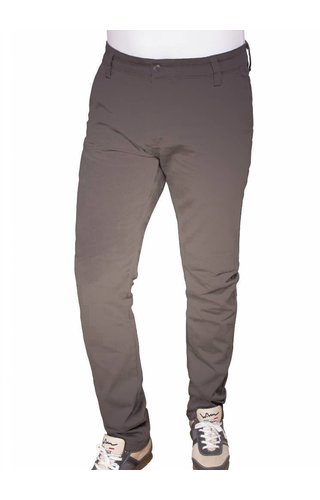 Gaznawi Chino 68003 Brown