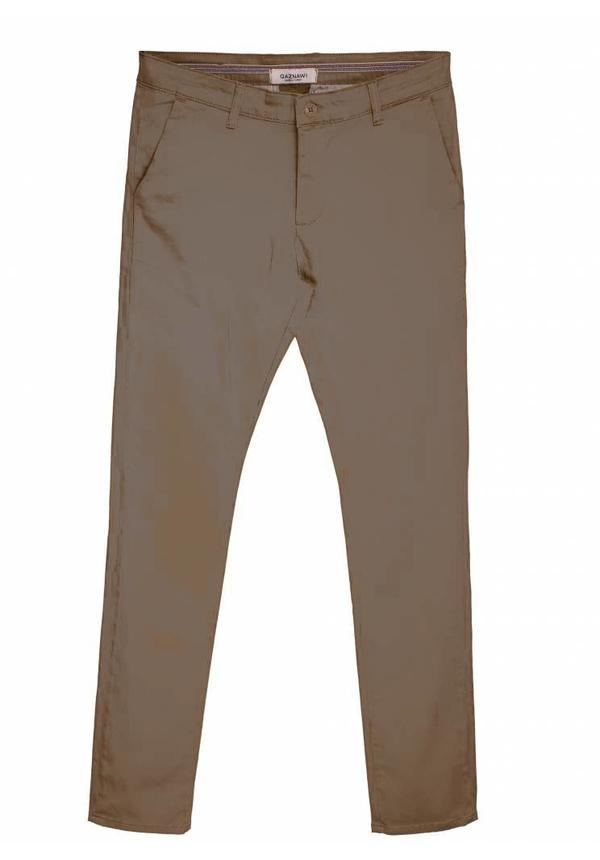 Chino 68003 Brown