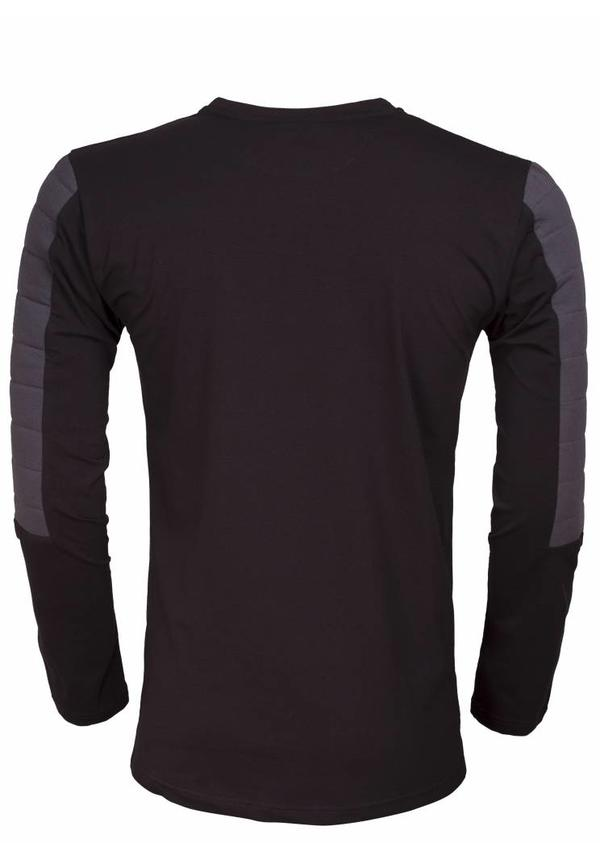 Sweater 79279 Anthracite