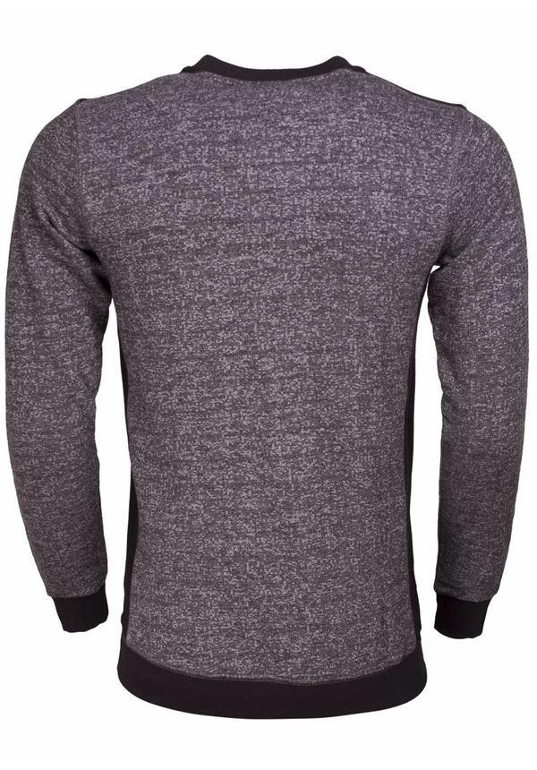 Sweater 58012 Black