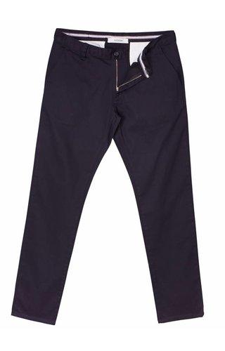 GAZNAWI Gaznawi Jeans 68001 DARK NAVY