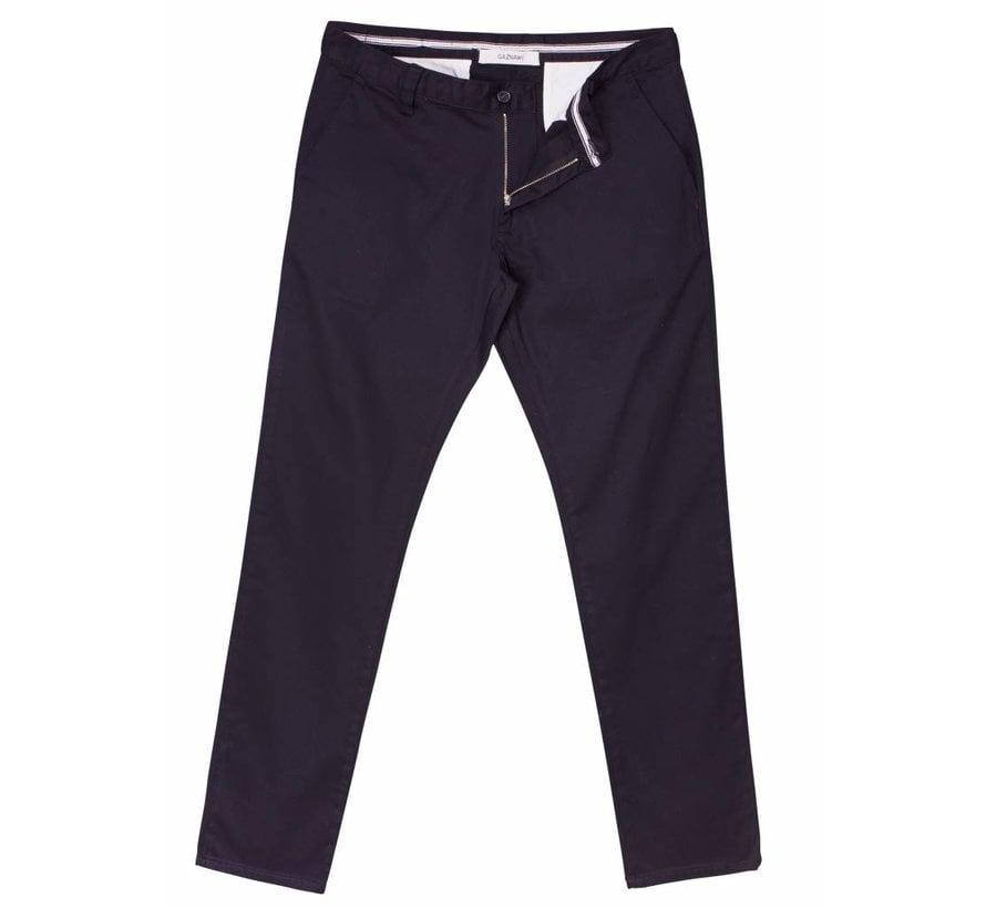 Jeans 68001 Dark Navy