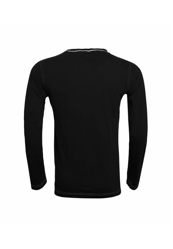 Sweater 79191 Black
