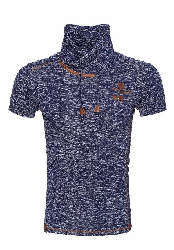 T-Shirt 79380 Navy