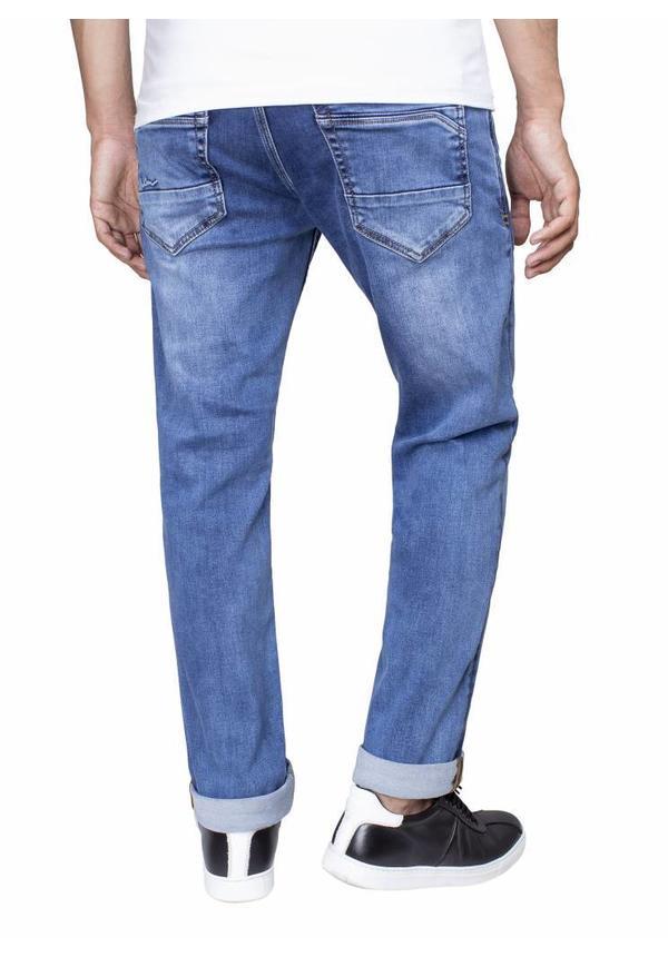 Jeans 72077 Dark Blue