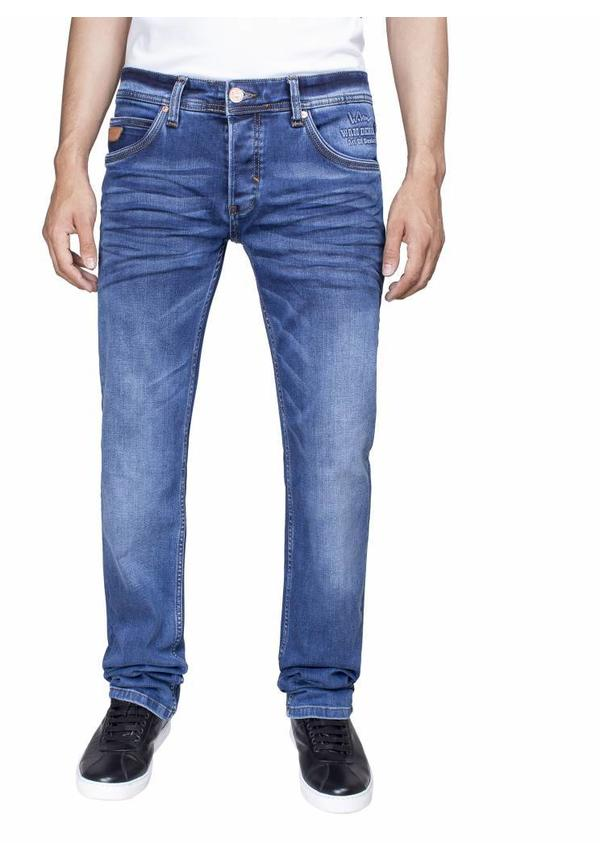 Jeans 72078 Navy