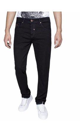 Gaznawi Jeans 68012 Black