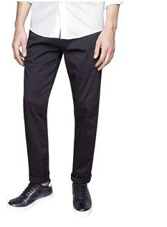 Gaznawi Jeans 68010 Black