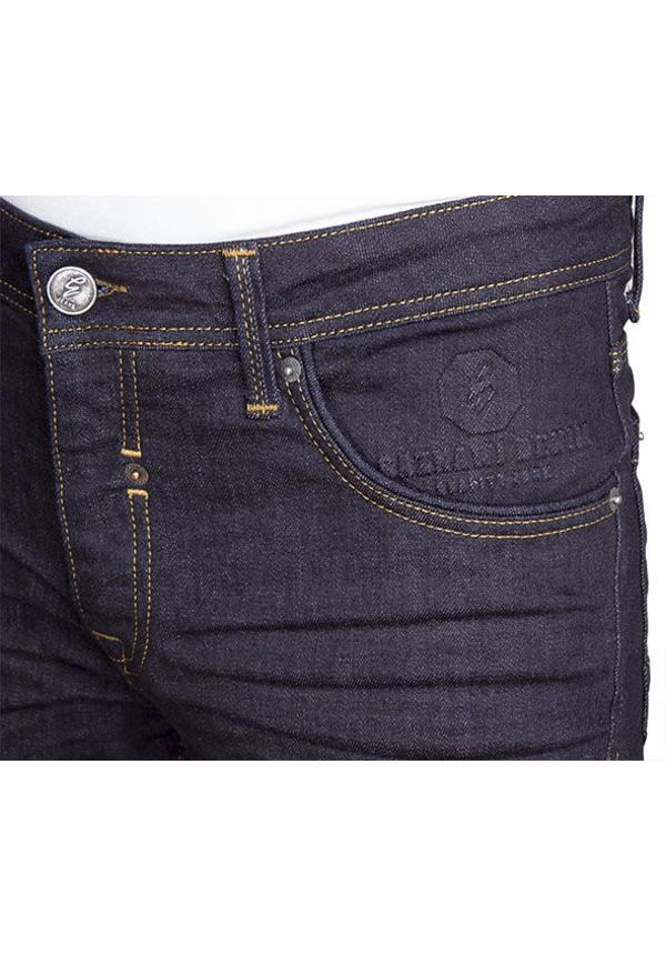 Jeans 68017 Dark Navy