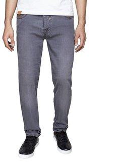 Gaznawi Jeans 68009 Anthracite