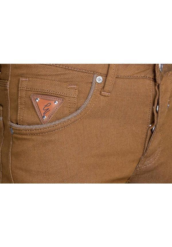 Jeans 68015 Peru