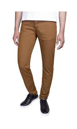 Gaznawi Jeans 68015 Peru