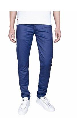 Gaznawi Jeans 68019 Indigo