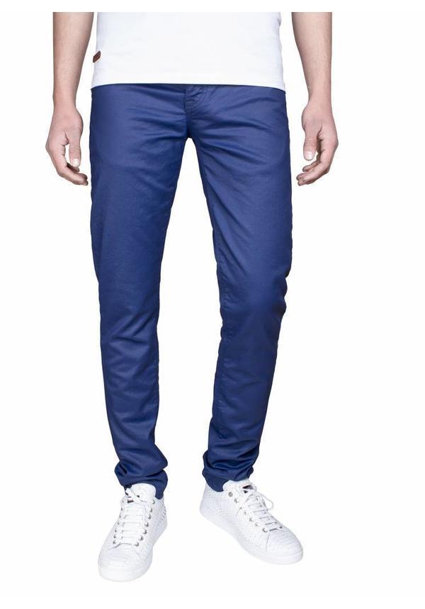 Jeans 68019 Indigo