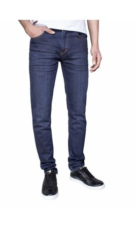 Arya Boy Jeans 82057 Dark Blue