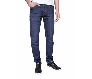 Arya Boy Jeans 82057 Dark Blue